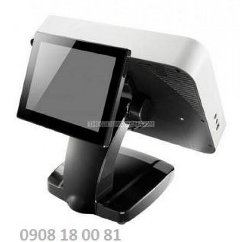 Máy bán hàng - POS Tysso POS-9000