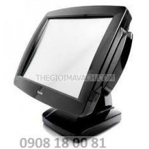 Máy bán hàng - POS Tysso Zenis POS-3000-AT