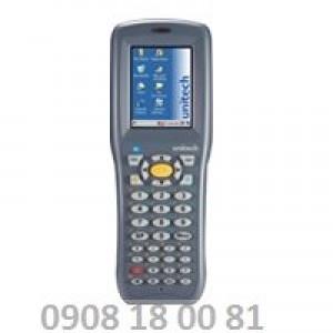 Máy tính cầm tay - PDA Unitech HT-660e