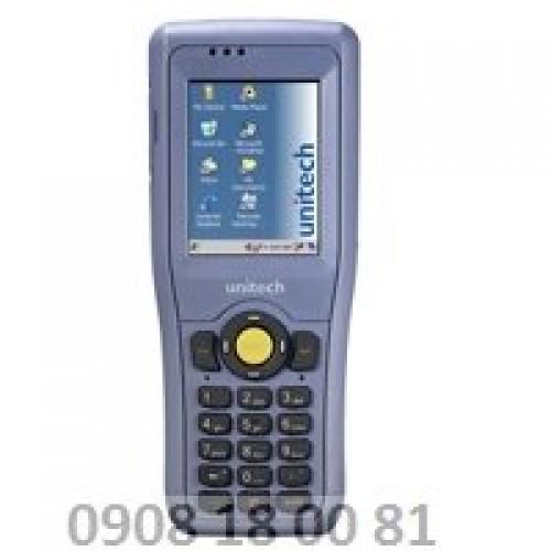 Máy tính cầm tay - PDA Unitech HT-680
