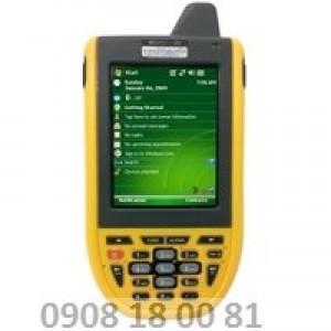 Máy tính cầm tay - PDA Unitech PA-600 GPS