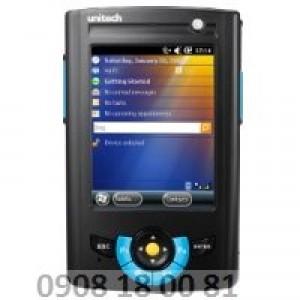 Máy tính cầm tay - PDA Unitech PA550