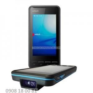 Máy tính cầm tay - PDA Unitech PA700