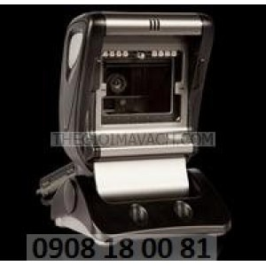 Máy quét mã vạch Opticon M5