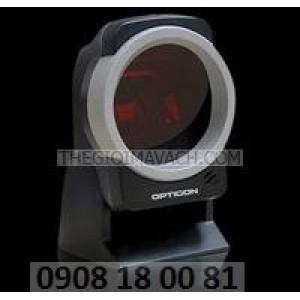 Máy quét mã vạch Opticon OPM-2000