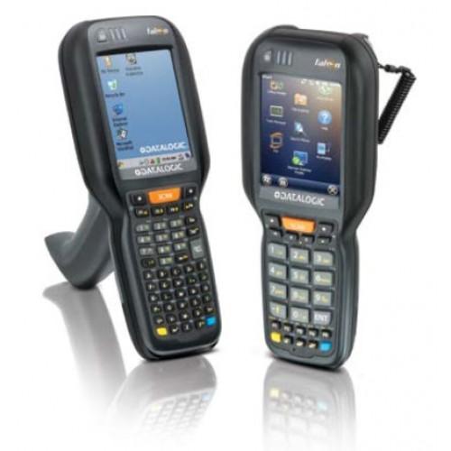 Máy tính cầm tay PDA  Datalogic The Falcon X3+