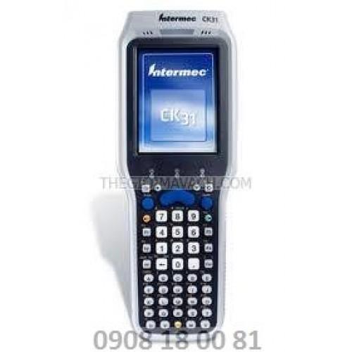 Máy tính cầm tay - PDA Intermec CK31