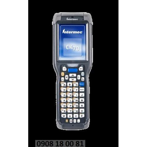 Máy tính cầm tay - PDA Intermec CK70