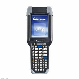Máy tính cầm tay - PDA Intermec CK3X
