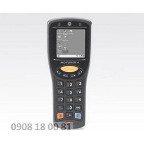 Máy tính cầm tay - PDA Motorola MC 1000