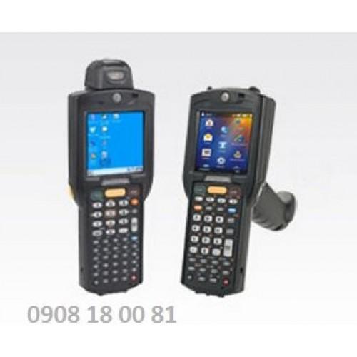Máy tính cầm tay - PDA Motorola MC3100 Series