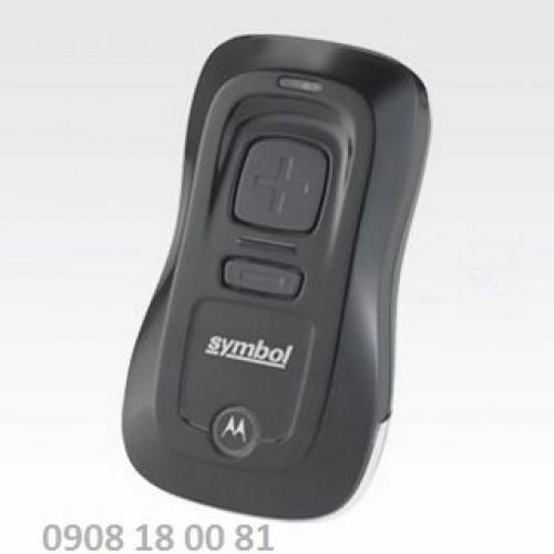 Máy quét mã vạch Motorola Symbol CS3000 Series