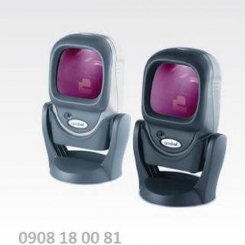 Máy quét mã vạch Motorola Symbol LS9208