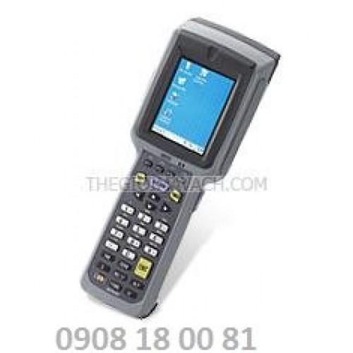 Máy tính cầm tay - PDA Denso BHT400