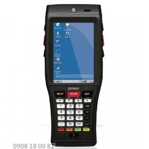 Máy tính cầm tay - PDA Denso BHT-1200 Series