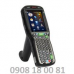 Máy tính cầm tay - PDA Honeywell Dolphin 99GX