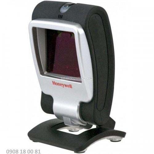 Máy quét mã vạch Honeywell MK7580 Genesis