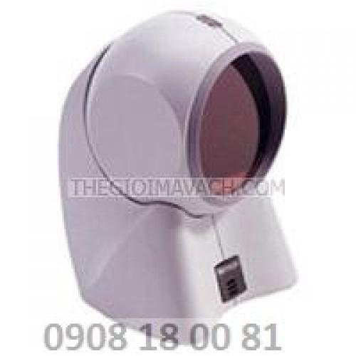 Máy quét mã vạch Honeywell MS7180 OrbitCG