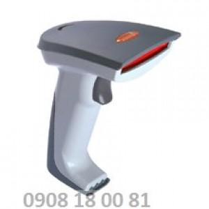 Máy quét mã vạch Argox AS-8312