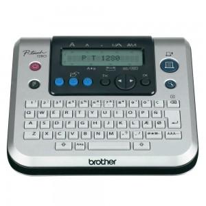 Máy in mã vạch Brother PT-1280