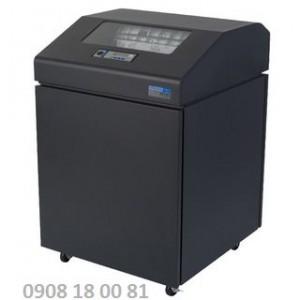 Máy in mã vạch Printronix P7205