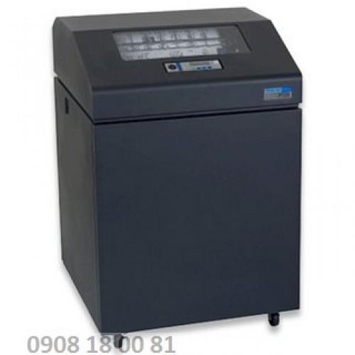 Máy in mã vạch Printronix P7215