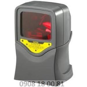 Máy quét mã vạch Zebex Z 6010