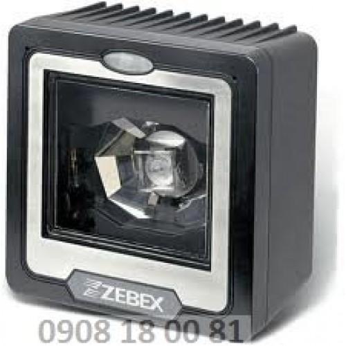 Máy quét mã vạch Zebex Z6082