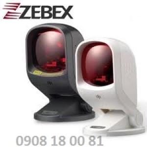 Máy quét mã vạch Zebex Z6170