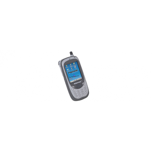 Máy tính cầm tay - PDA Honeywell SP5700 OptimusPDA
