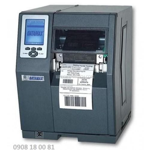 Máy in mã vạch Datamax H-4606X