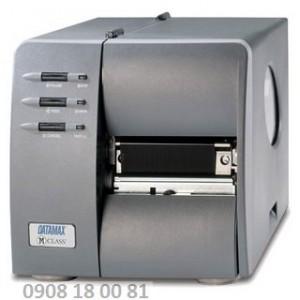 Máy in mã vạch Datamax M-4206