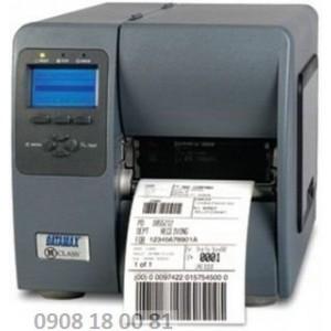 Máy in mã vạch Datamax M-4308