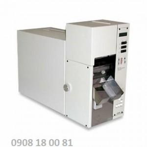 Máy in mã vạch RING Laminator BCL-8S