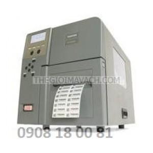 Máy in mã vạch Toshiba B-SX600