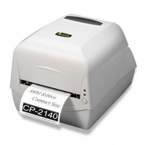 Máy in mã vạch Argox CP-2140
