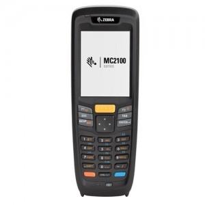 Máy tính cầm tay - PDA Zebra MC2180 (Motorola)
