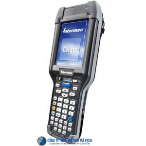 Máy tính cầm tay - PDA Intermec CK3R