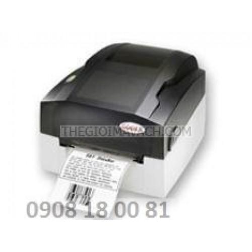 Máy in mã vạch Godex EZ-1105