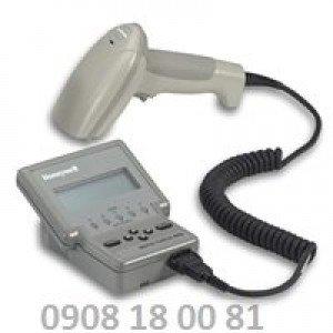 Máy quét mã vạch Honeywell QC 800