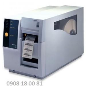 Máy in mã vạch Intermec 3240