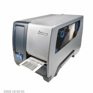 Máy in mã vạch Intermec PM43i