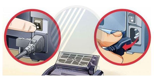 Hướng dẫn cách cài đặt máy quét mã vạch Honeywell