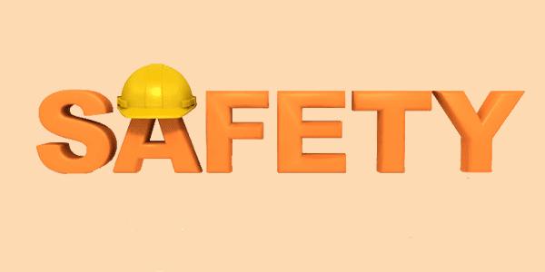 Tắt máy quét - đầu đọc mã vạch và đặt tại nơi an toàn khi không sử dụng